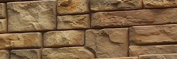 Concrete Retaining Wall Blocks Si Precast Concrete