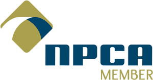 SI Precast Concrete slabs NPCA member