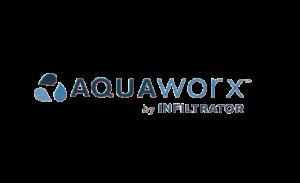 AquaWorx Logo